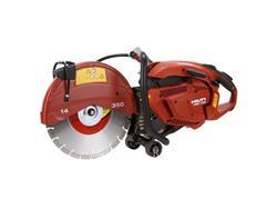 Hilti DSH700X, ausrüstung für betonverarbeitung, Bau-Und Bergbauausrüstung