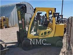Hyster S120_HY, Misc Forklifts, Material Handling