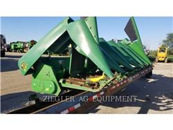 John Deere & CO. 693, Combine Harvester Accessories, Agriculture