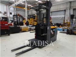 Jungheinrich EKS314, Misc Forklifts, Material Handling