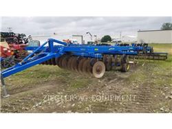 Landoll CORPORATION 2410-9.24, wyposażenie rolnicze do uprawy, Maszyny rolnicze