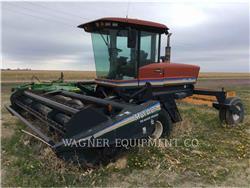 MacDon 9250, wyposażenie rolnicze do siana, Maszyny rolnicze