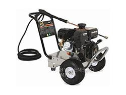 MI-T-M CV-2600-4MMC, pressure washers, Grounds Care