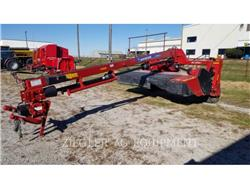New Holland 313, hay equipment, Agriculture