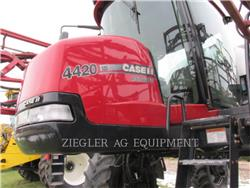 New Holland 4420, rozpylacz, Maszyny rolnicze