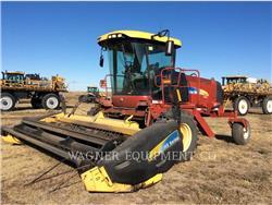 New Holland H8040, echipamente agricole pentru cosit, Agricultură