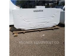 Olympian G100LG4, Stacjonarne Zestawy Generatorów, Sprzęt budowlany