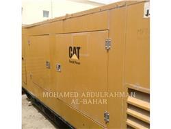 Olympian GEH220, ruchome zestawy generatorów, Sprzęt budowlany