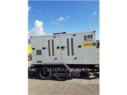 [Other] ALTORFER POWER SYSTEMS APS150, transportable stromaggregate, Bau-Und Bergbauausrüstung