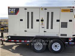 [Other] ALTORFER POWER SYSTEMS APS150、租赁发电机组、建筑设备