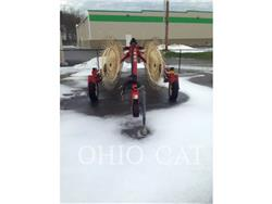 [Other] BF14HC, plantuitrusting, Landbouwmachines