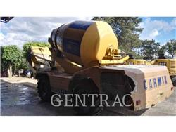 [Other] METALGALANTE 3.5TT, concrete equipment, Construction
