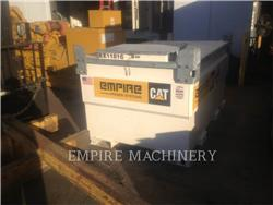 [Other] MISC - ENG DIVISION 800 GAL, Systems / Components, Construction