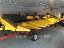 [Other] MISCELLANEOUS MFGRS 12-22C_CZ, Harvester Headers, Agriculture