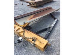 [Other] MISCELLANEOUS MFGRS SW140M3, motorgrader mijnbouw, Bouw