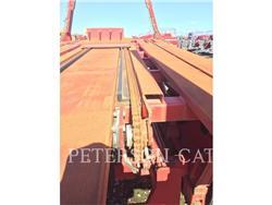 [Other] PRO AG 16K BALE STACKER, lw - heugeräte, Landmaschinen