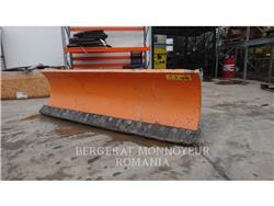 [Other] UEMME LSA2700, herramienta de trabajo - remoción de nieve, Agricultura