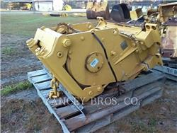 Paccar INC. PACCAR PA50-82VE WINCH, Winches, Forestry Equipment
