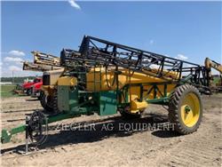 Redball 680, sprayer, Agriculture