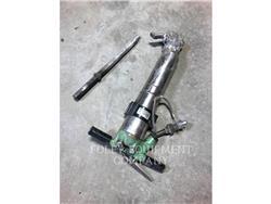 Sullair MPB90A, Temperature Control, Construction