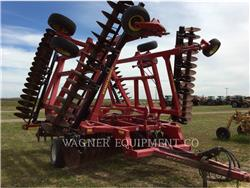Sunflower MFG. COMPANY SF1435, tillage equipment, Agriculture
