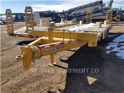 TOWMASTER (OBSOLETE) TC-14, trailers, Transport