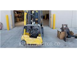 Wacker BPU3750A, vibratory plate compactor, Construction