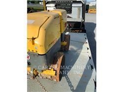 Wacker RT82-SC2, Compactadores, Equipamentos Construção
