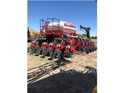 White 8516, planting equipment, Agriculture