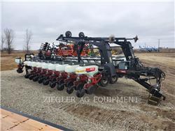 White 8524-30_DE, planting equipment, Agriculture