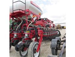 White 8824-30_DE, planting equipment, Agriculture