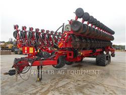 White 9936-22, apparecchiature di semina, Agricoltura