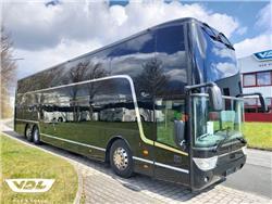 Van Hool TDX 27 Astromega, Doubledecker, Vehicles