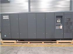 Atlas Copco ZT 250 VSD FF, Compressors, Industrial