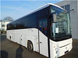Irisbus Evadys HD, Autocar, Véhicules