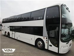 VDL Synergy SDD 141-510, Doubledecker, Vehicles