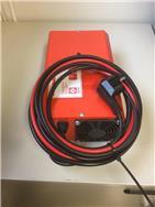 [Other] Nuova Elettra SW2B Laddare, Laddare, Materialhantering