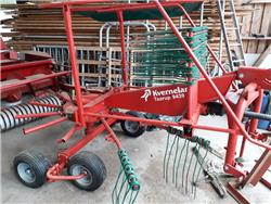 Kverneland TAARUP 9439, Kita žemės ūkio technika, Žemės ūkis
