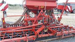 Kverneland I - drill, Såmaskine, Landbrug