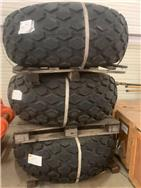 Hamm 23.1-26 ( 3 pieces available), Tyres, wheels and rims, Construction
