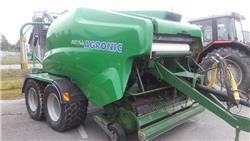 Agronic ACC PULSE YHDISTELMÄ, Kita žemės ūkio technika, Žemės ūkis