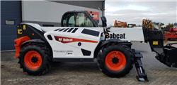 Bobcat T 40180, Telescopic Handlers, Construction Equipment