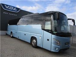 VDL Futura FHD2 - 129/410, Coaches, Transportation