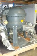 Atlas Copco MD 600 A, Compressed air dryers, Industrial