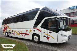 Neoplan N 5217 SHD Starliner, Coaches, Vehicles