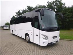 VDL FUTURA FHD2 - 129/370, Coaches, Transportation