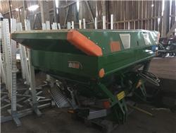 Amazone ZA-M 1500, Mineralgödselspridare, Lantbruk