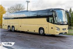 VDL Futura FHD2-148/460, Coaches, Vehicles