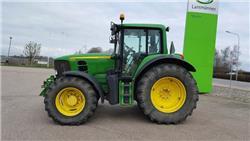 John Deere 6930AP+F, Traktorer, Lantbruk