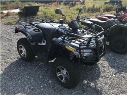 Arctic Cat Thundercat 1000cc, Terränghjulingar, Lantbruk